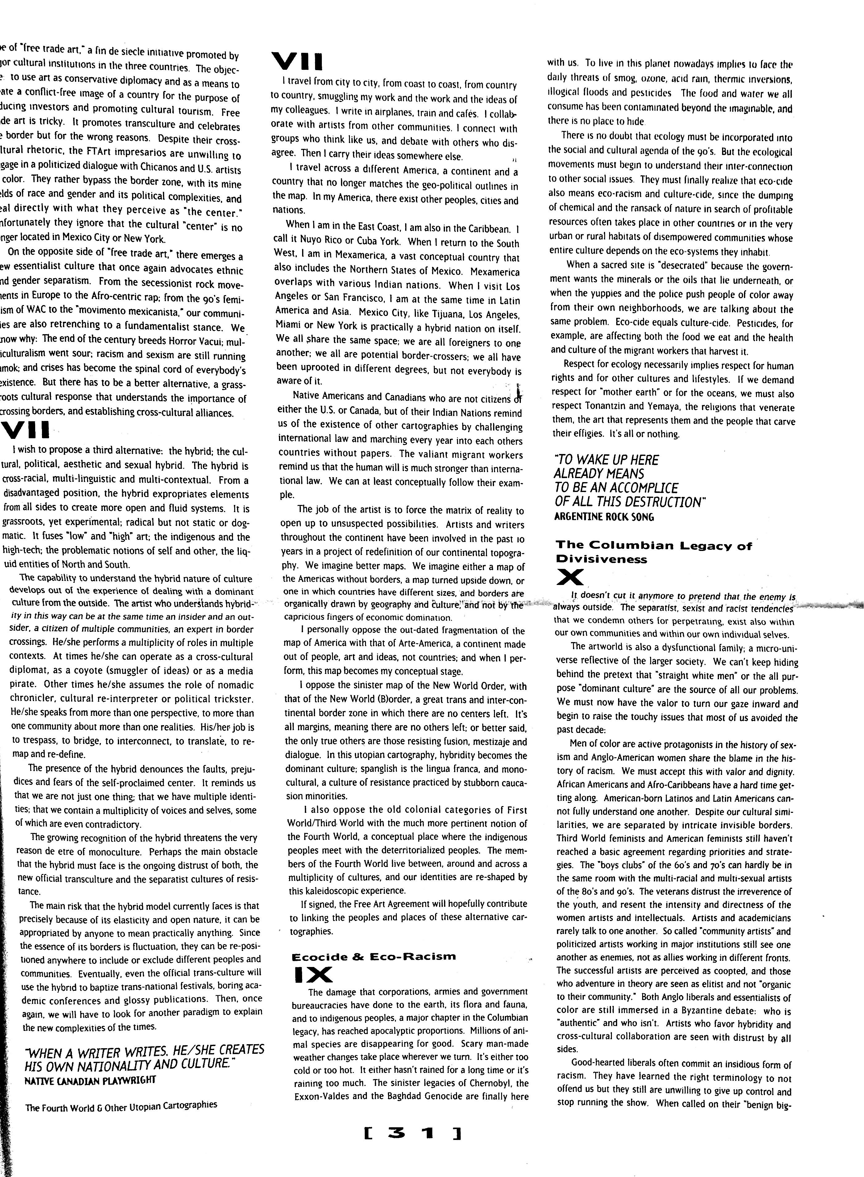 April 1993 - NAAO Bulletin Page 31.jpg