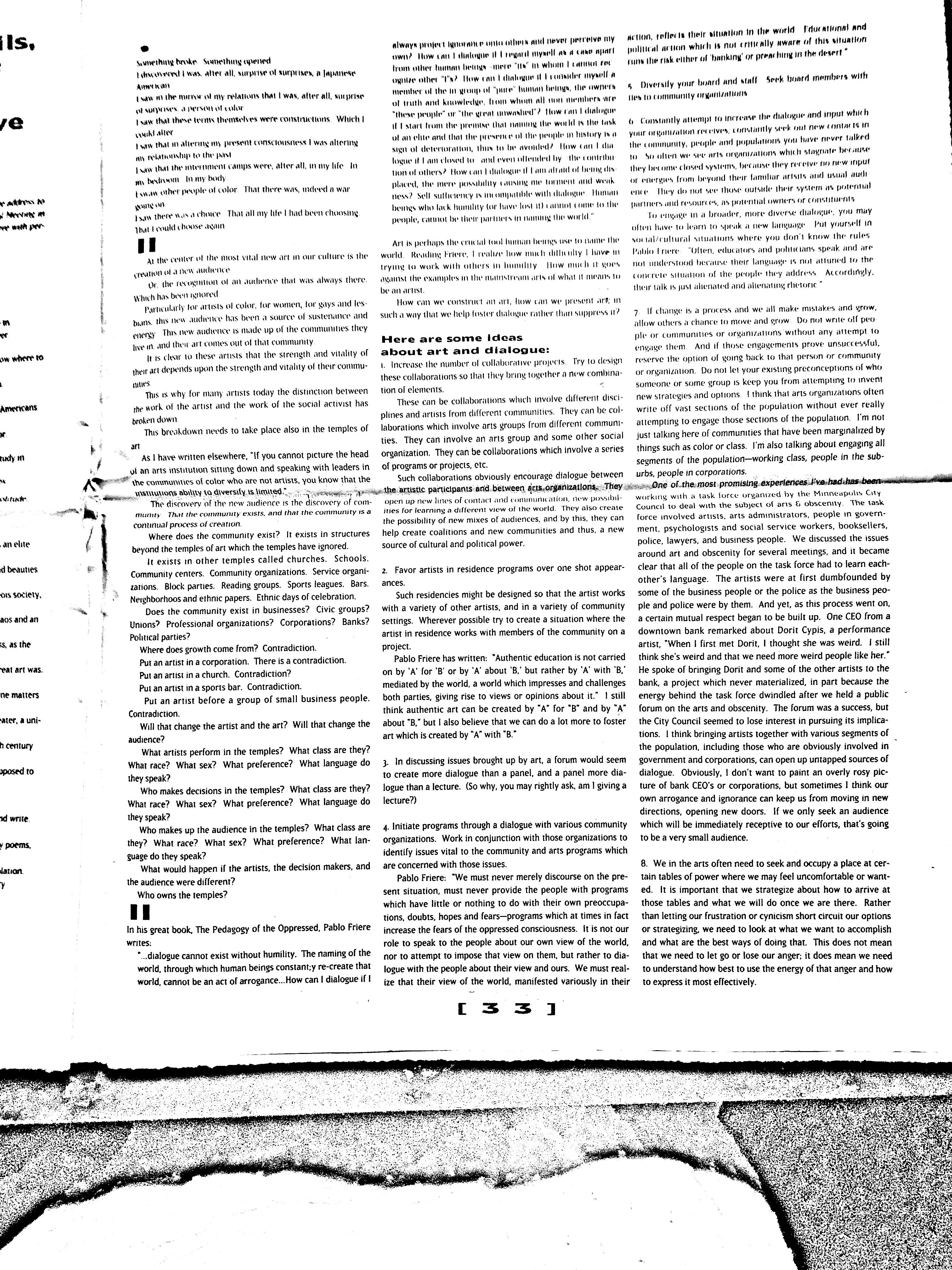 April 1993 - NAAO Bulletin Page 33.jpg
