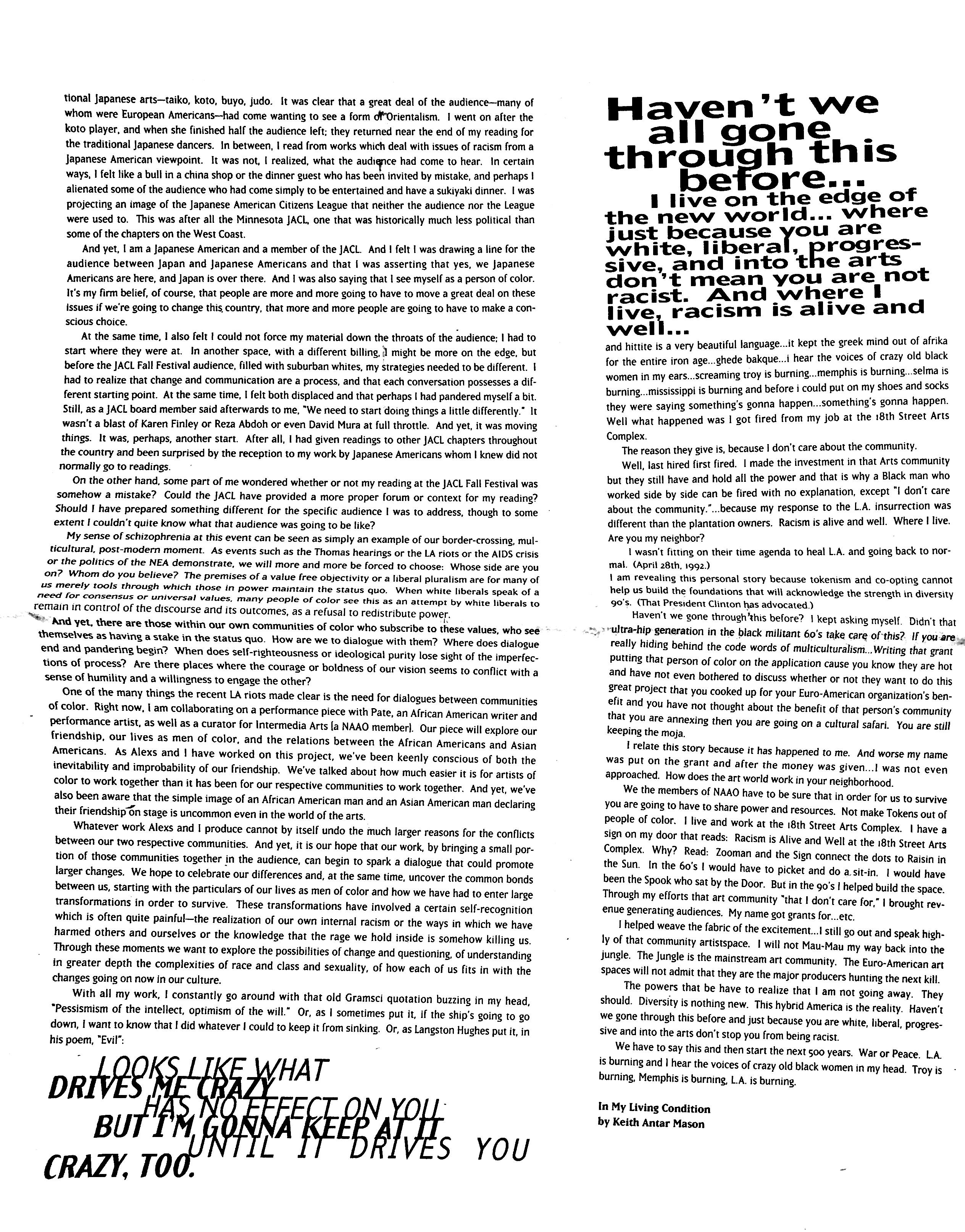 April 1993 - NAAO Bulletin Page 36.jpg