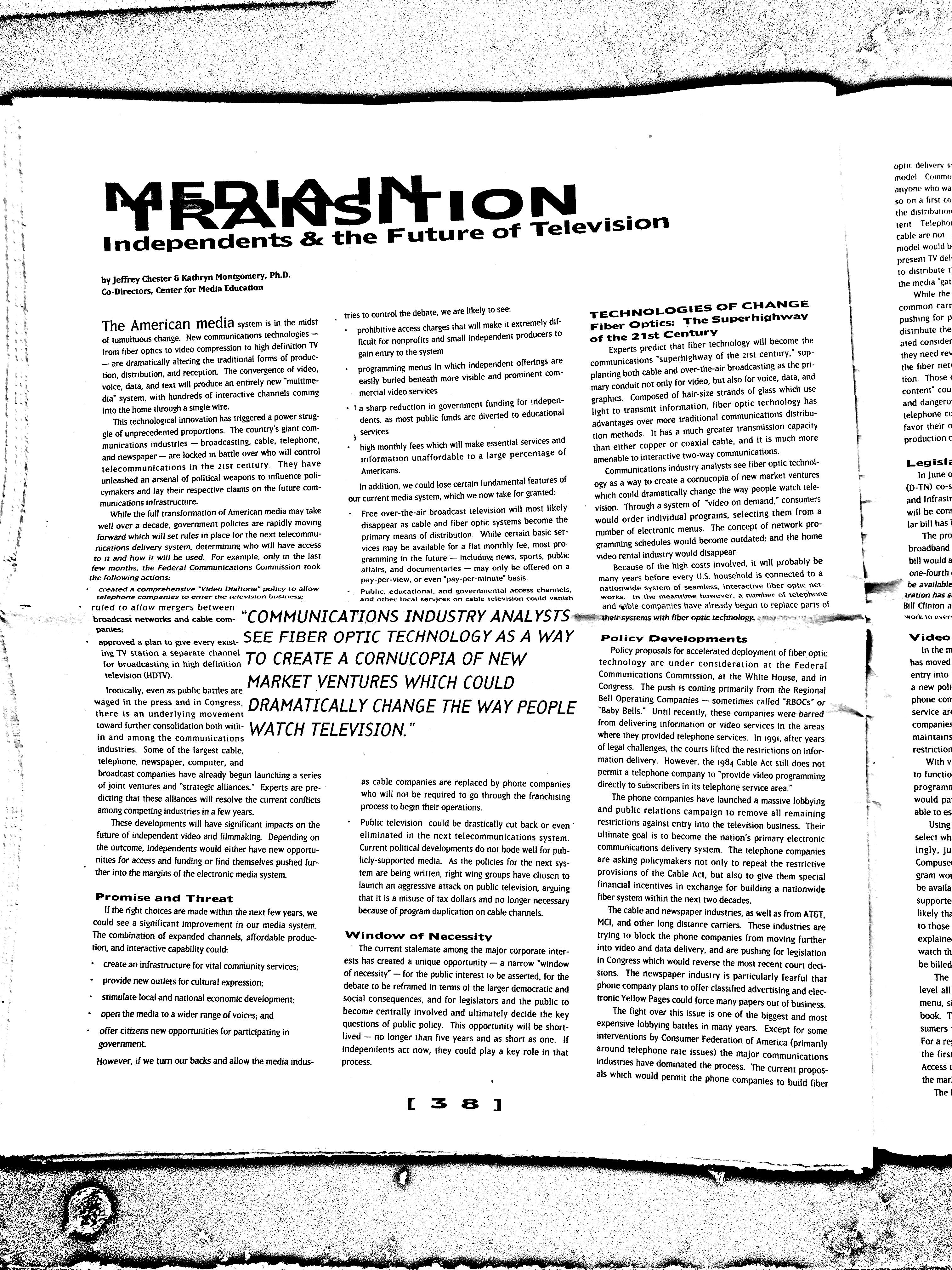 April 1993 - NAAO Bulletin Page 38.jpg