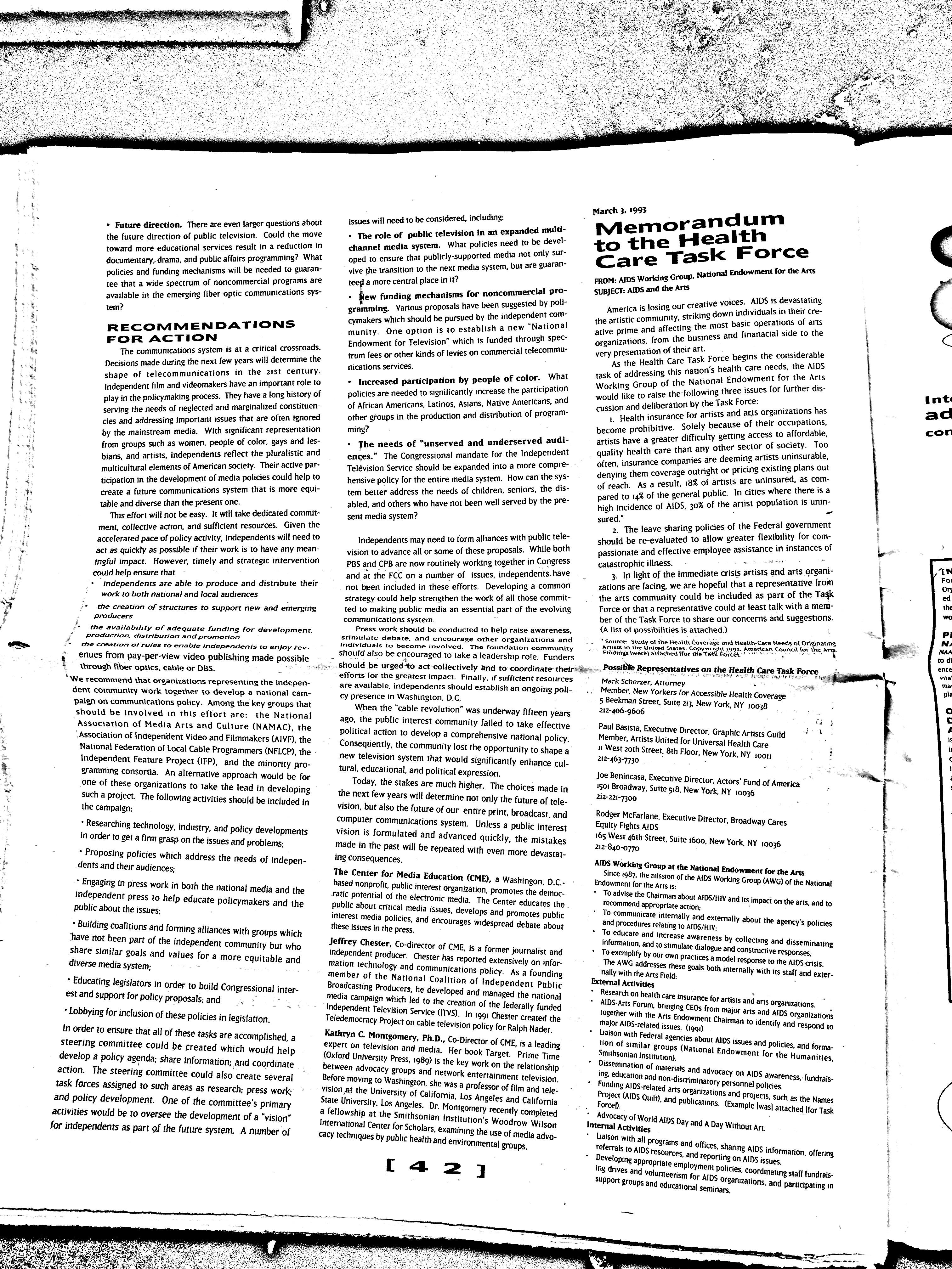 April 1993 - NAAO Bulletin Page 42.jpg