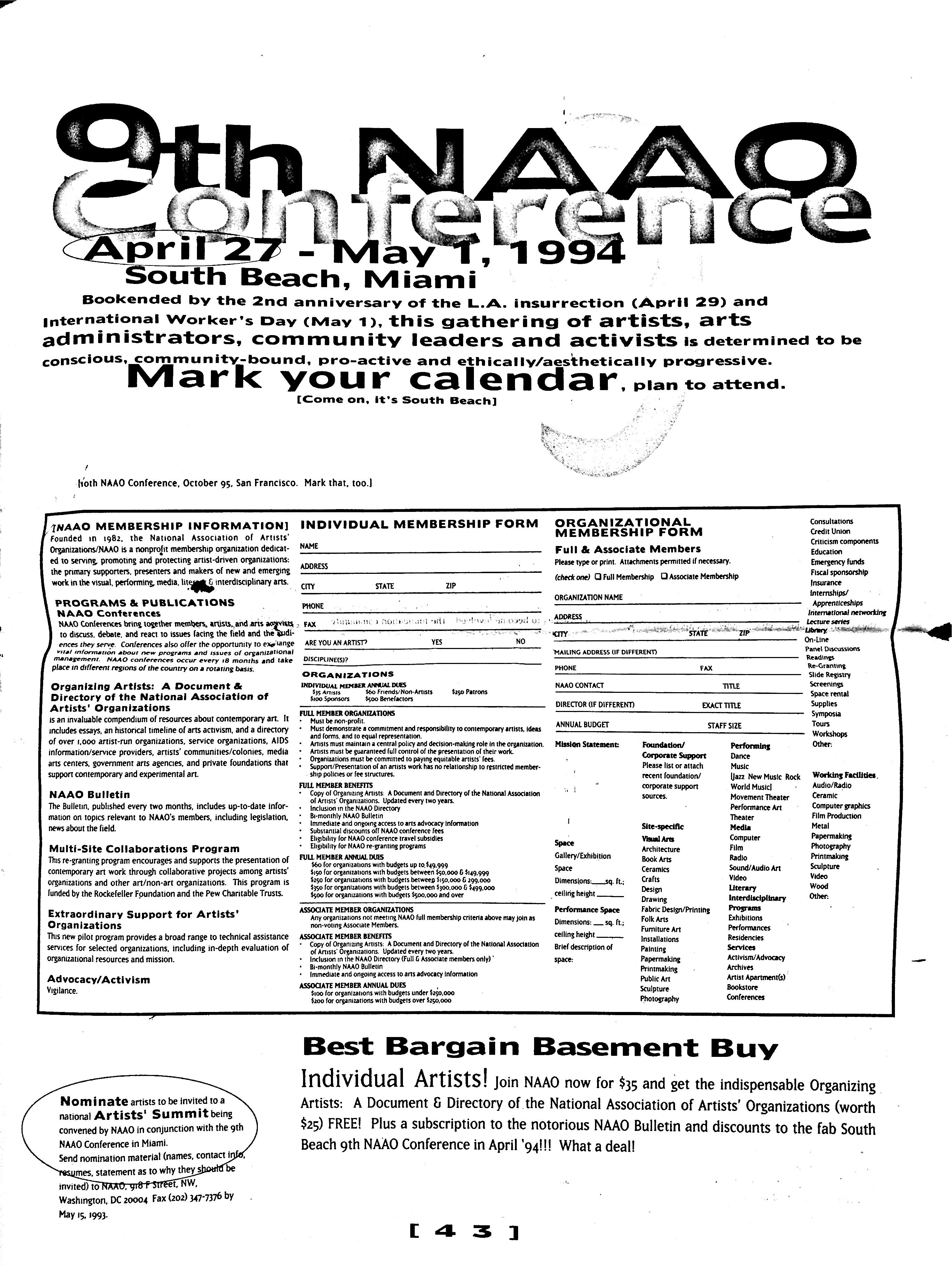 April 1993 - NAAO Bulletin Page 43.jpg