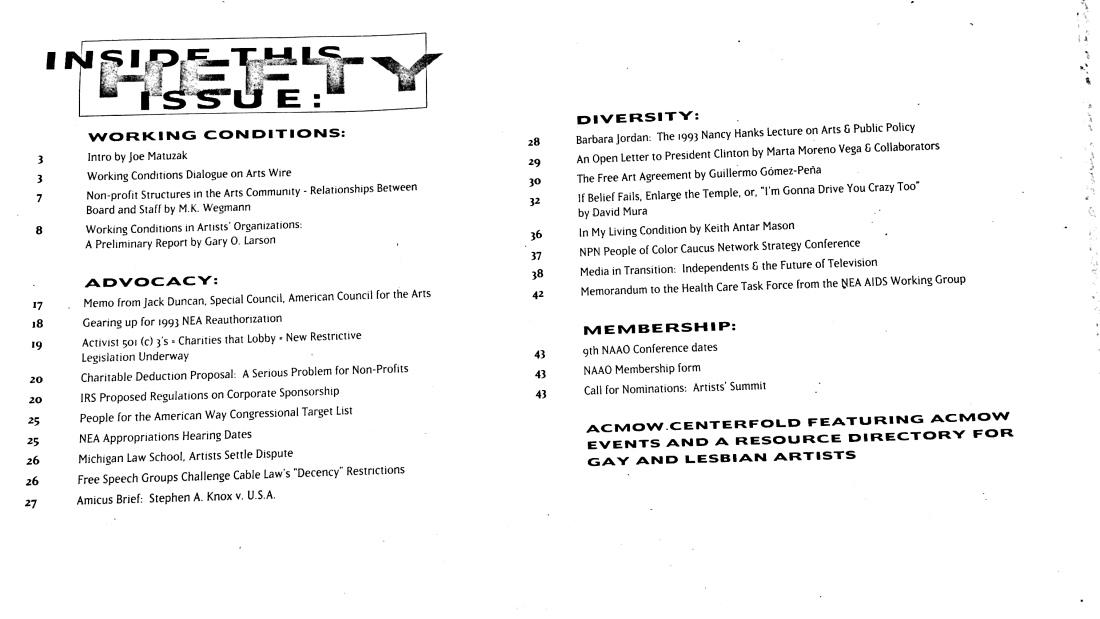 April 1993 - NAAO Bulletin Page 45.jpg