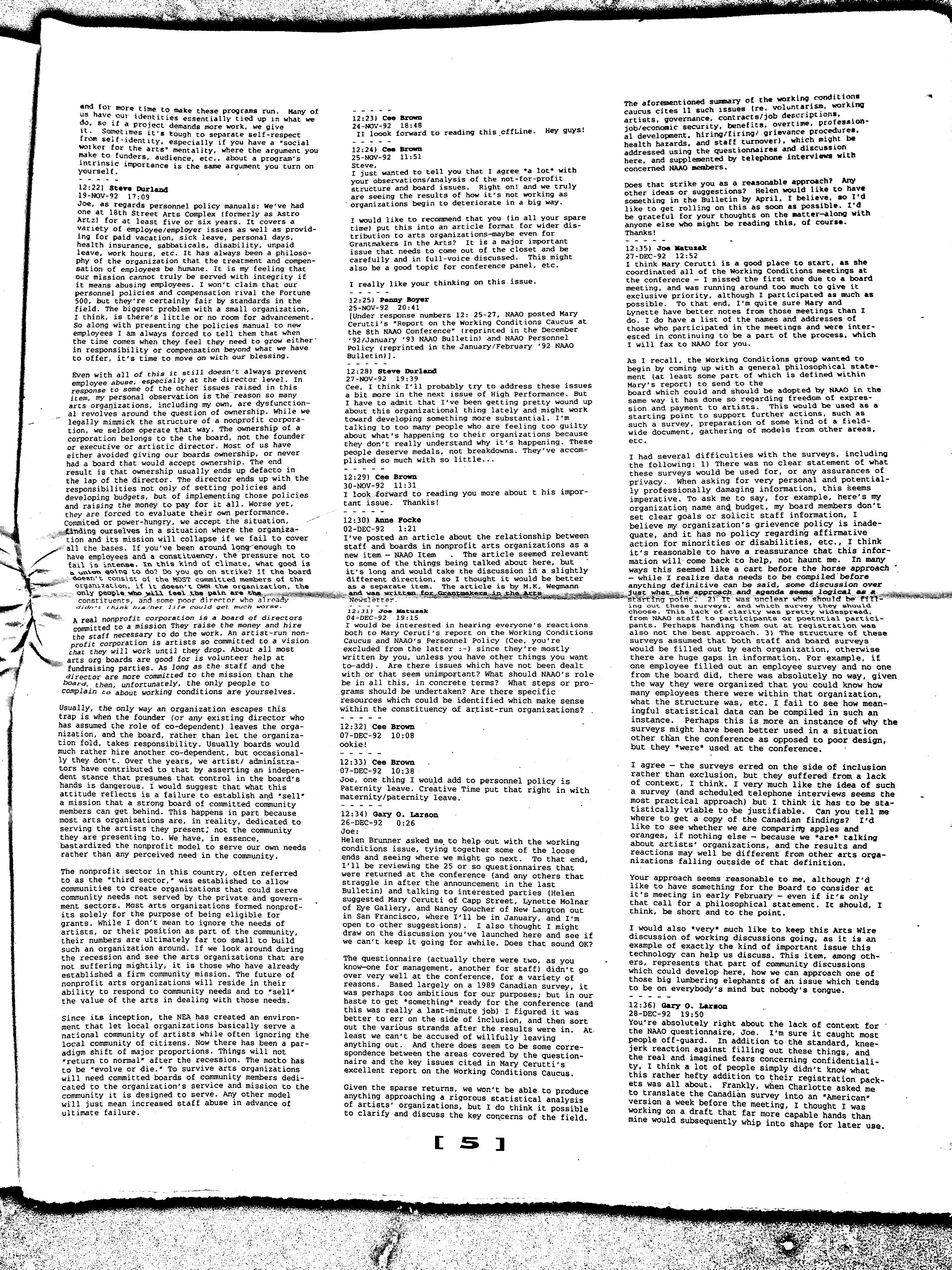 April 1993 - NAAO Bulletin Page 5.jpg