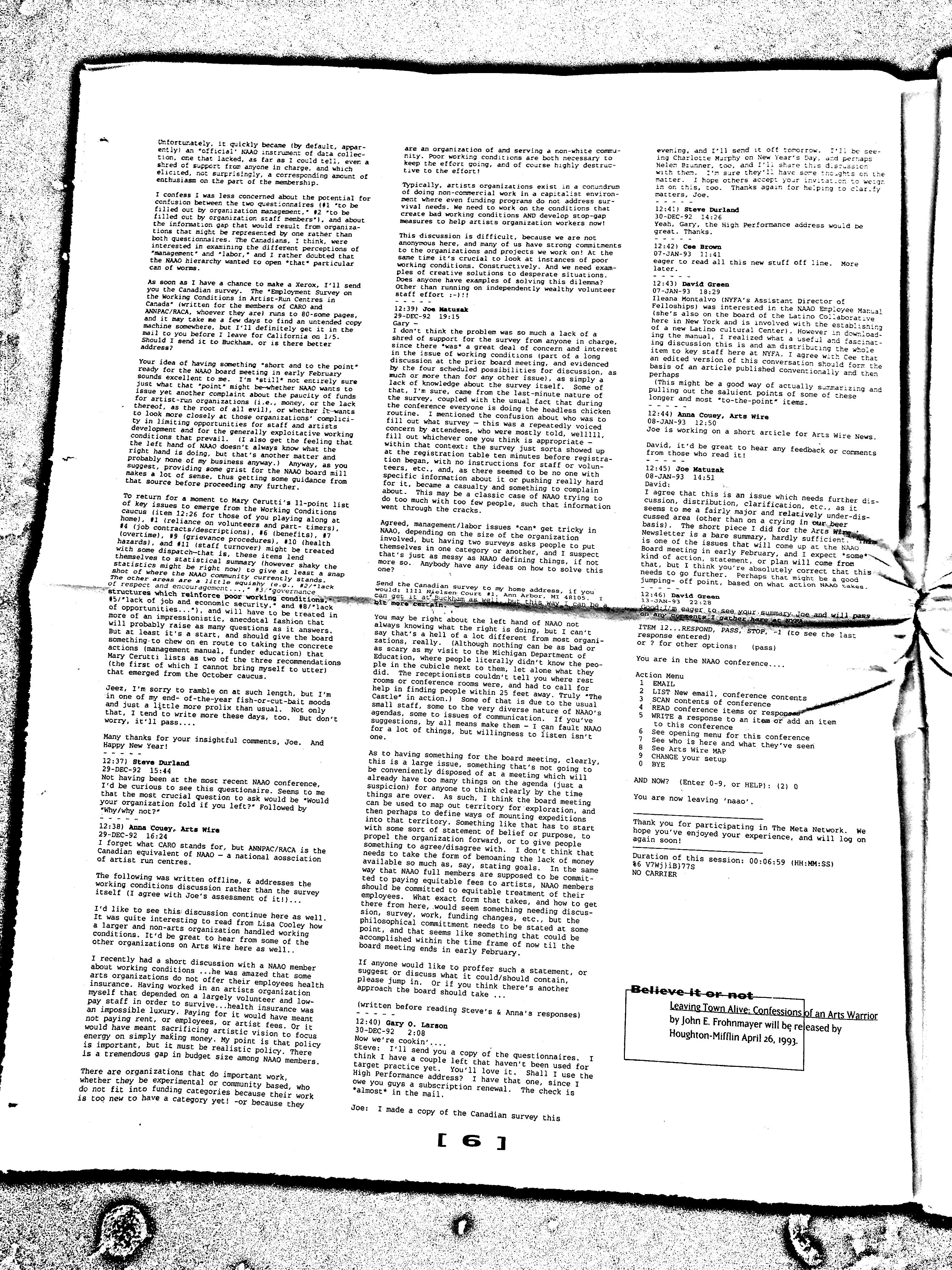 April 1993 - NAAO Bulletin Page 6.jpg
