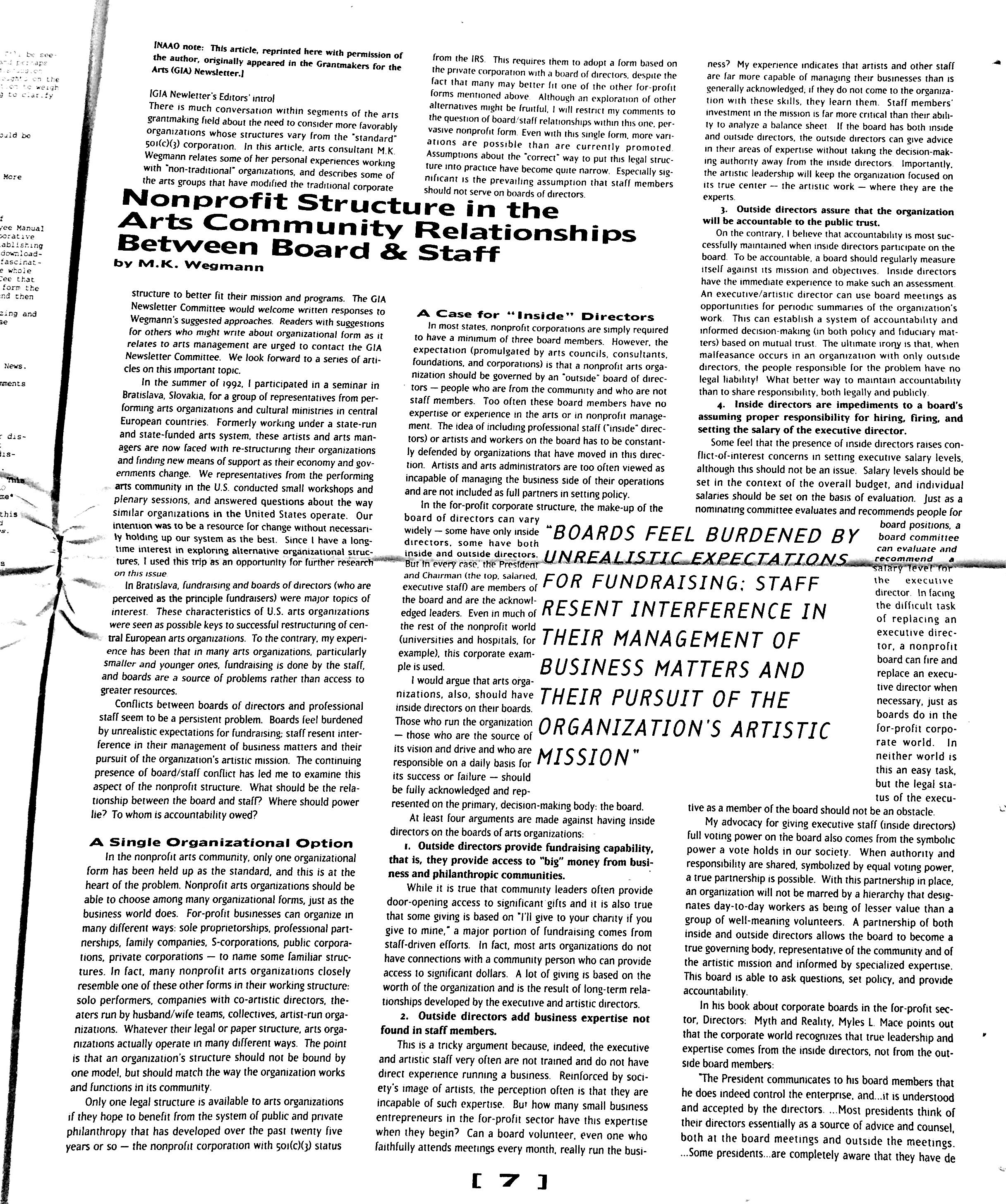 April 1993 - NAAO Bulletin Page 7.jpg