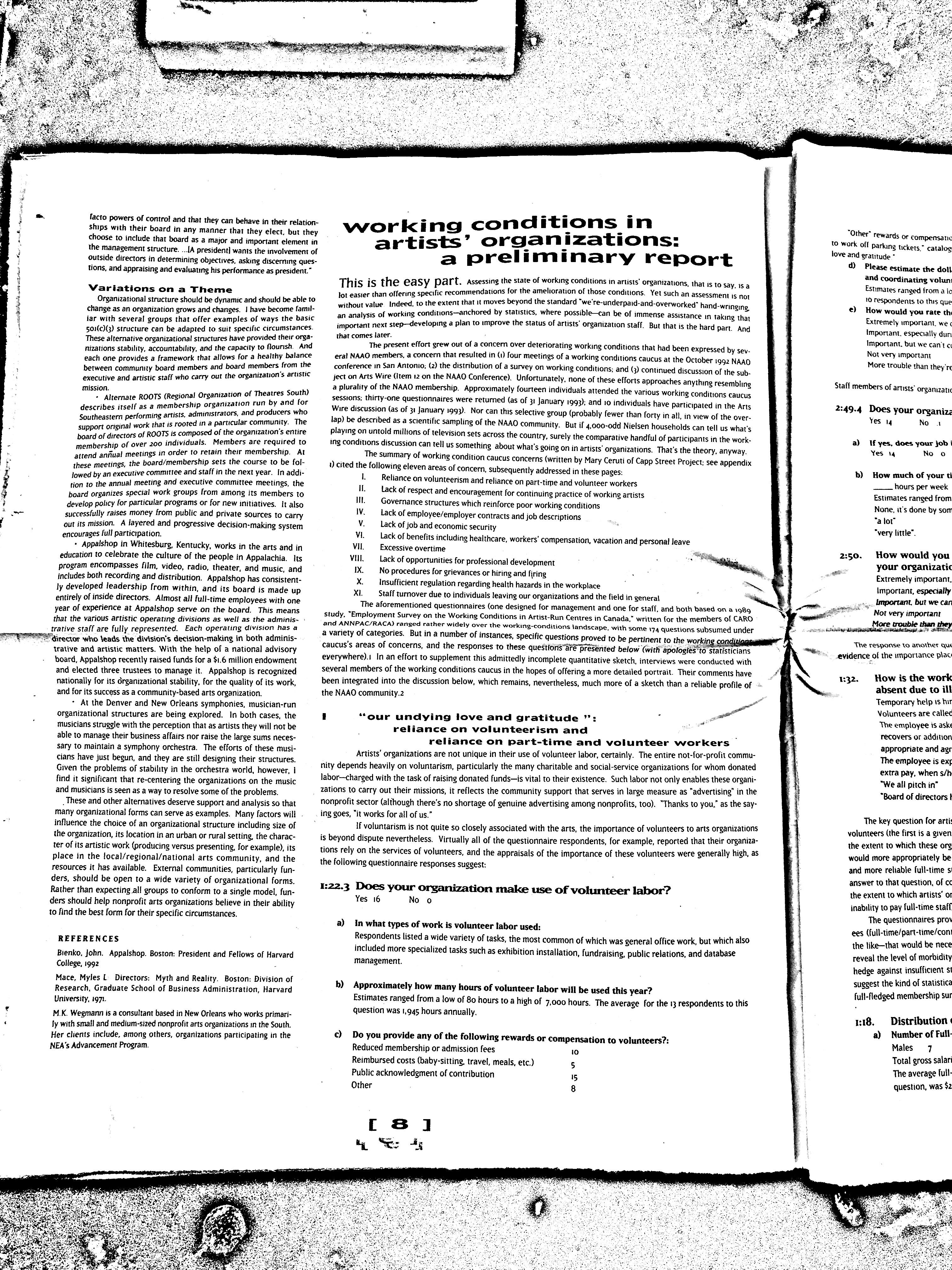 April 1993 - NAAO Bulletin Page 8.jpg