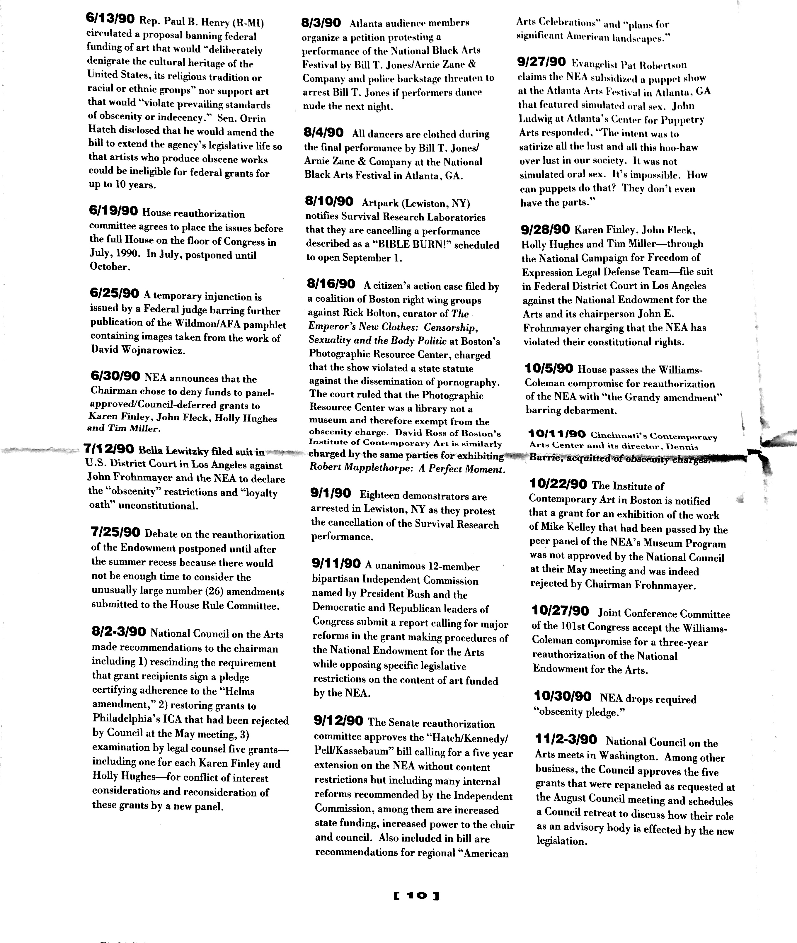 August-September 1992 - NAAO Bulletin Page 10.jpg