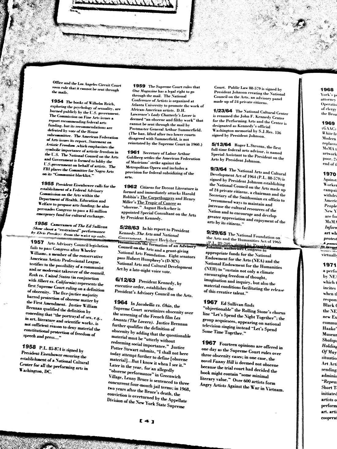 August-September 1992 - NAAO Bulletin Page 4.jpg