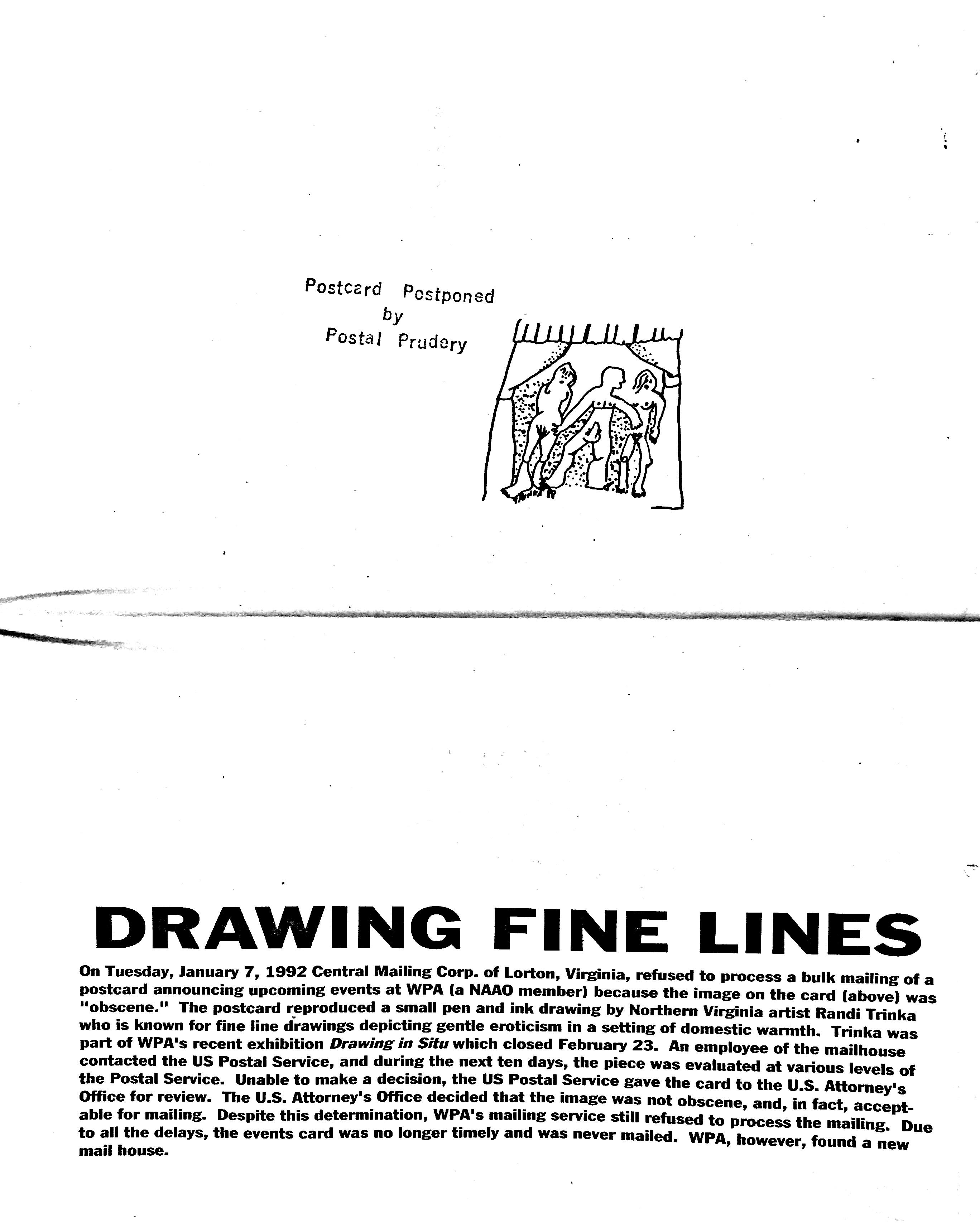 February 1992 - NAAO Bulletin Page 1.jpg
