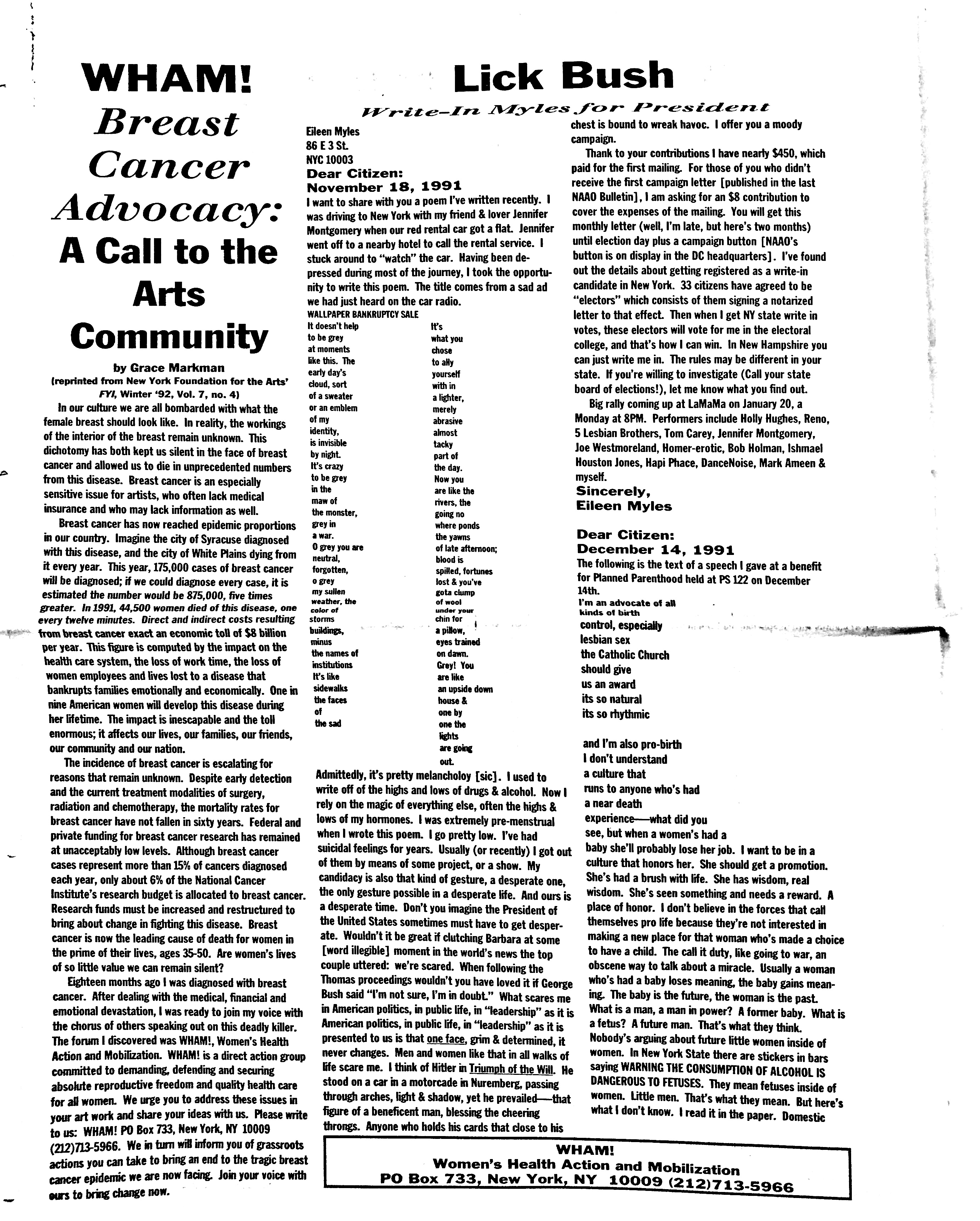 February 1992 - NAAO Bulletin Page 10.jpg