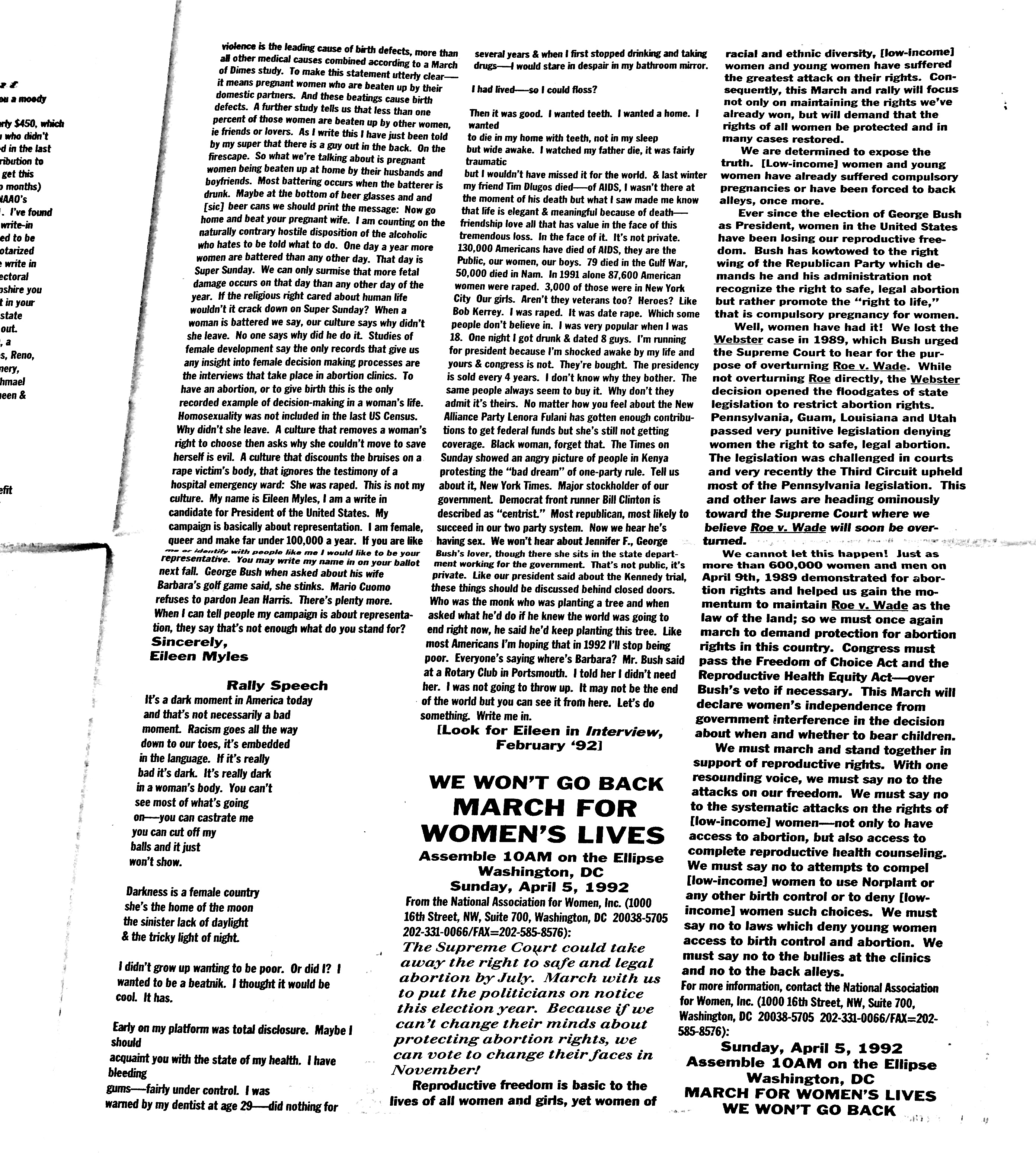 February 1992 - NAAO Bulletin Page 11.jpg