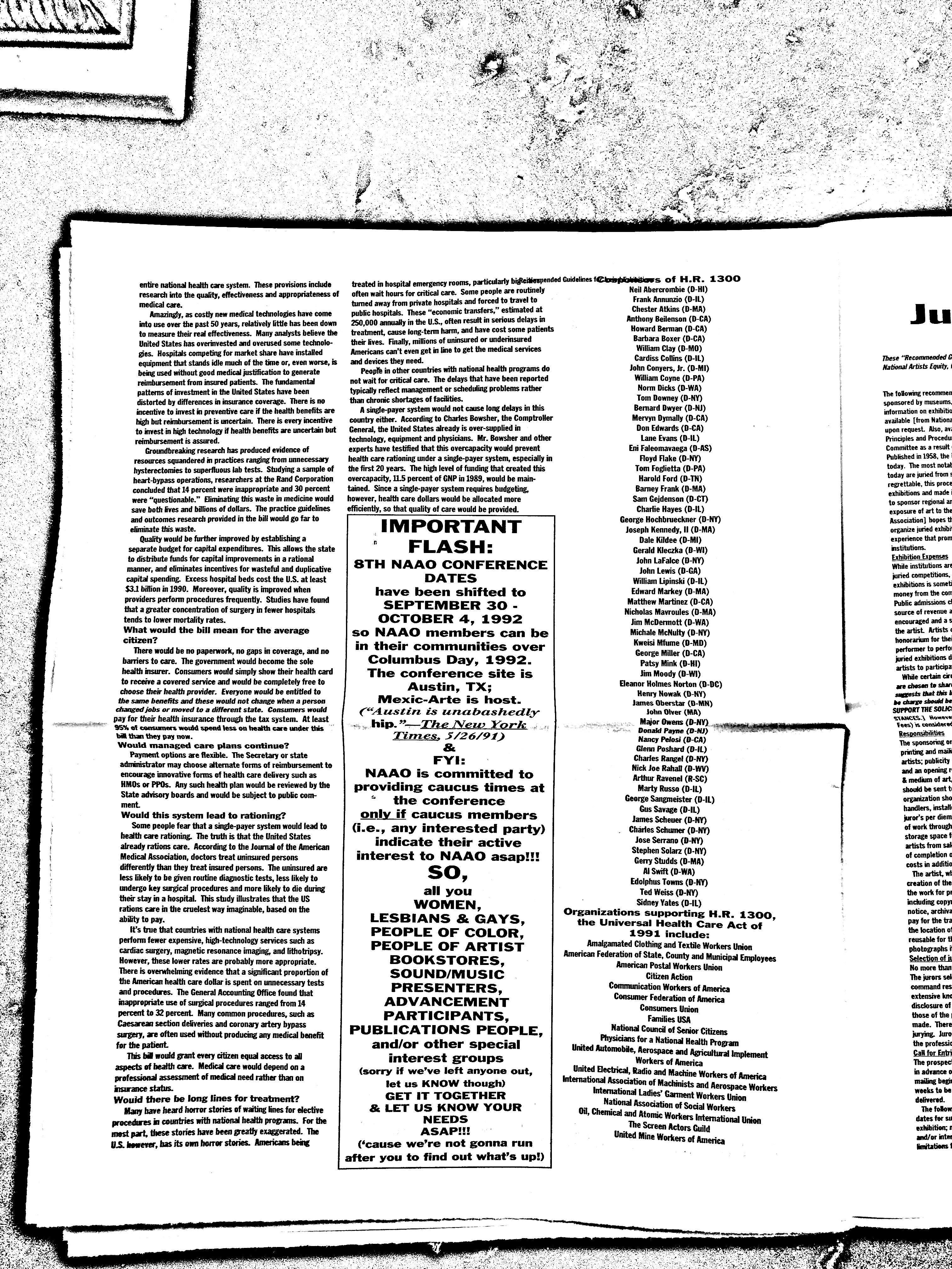 February 1992 - NAAO Bulletin Page 14.jpg