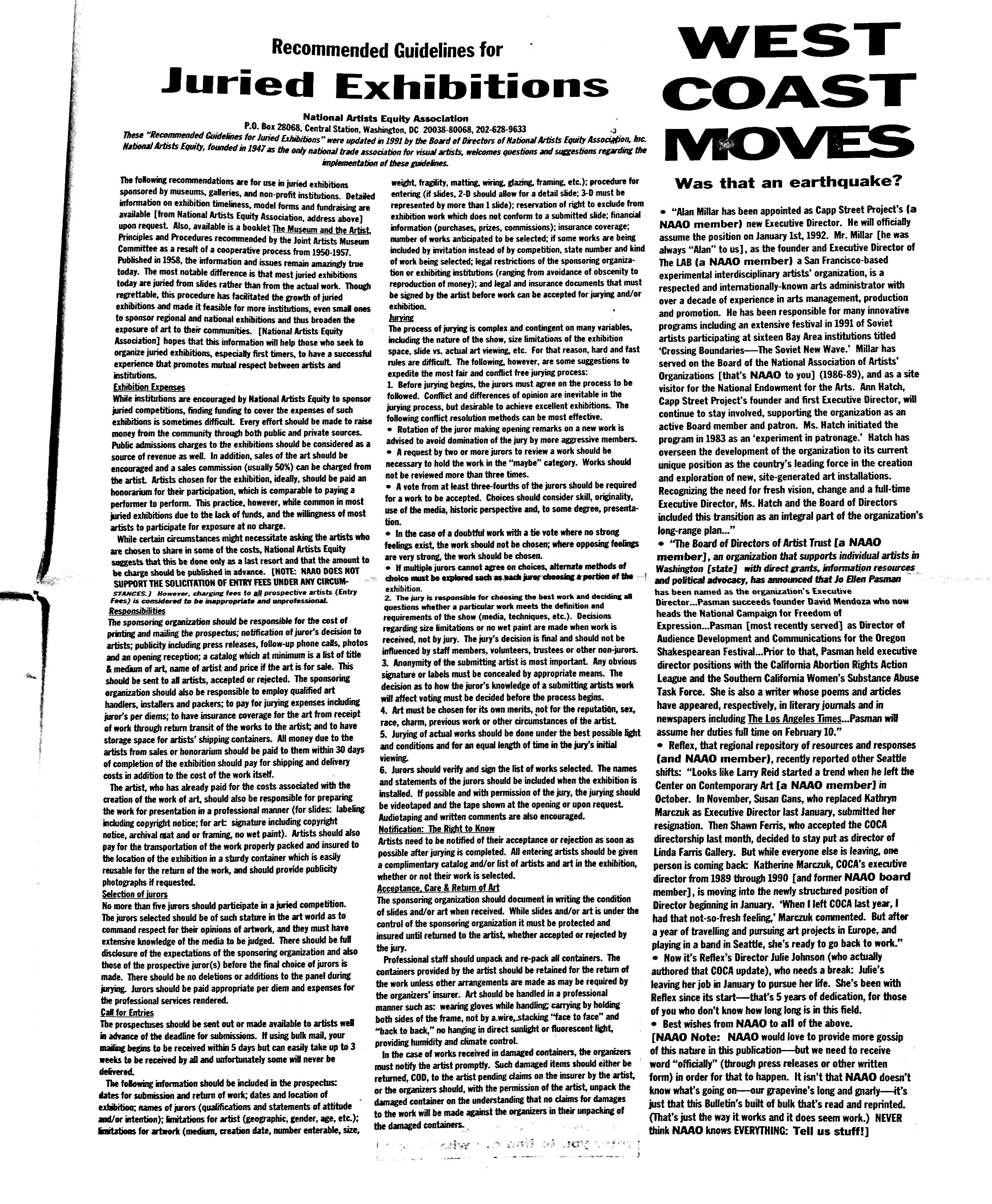 February 1992 - NAAO Bulletin Page 15.jpg