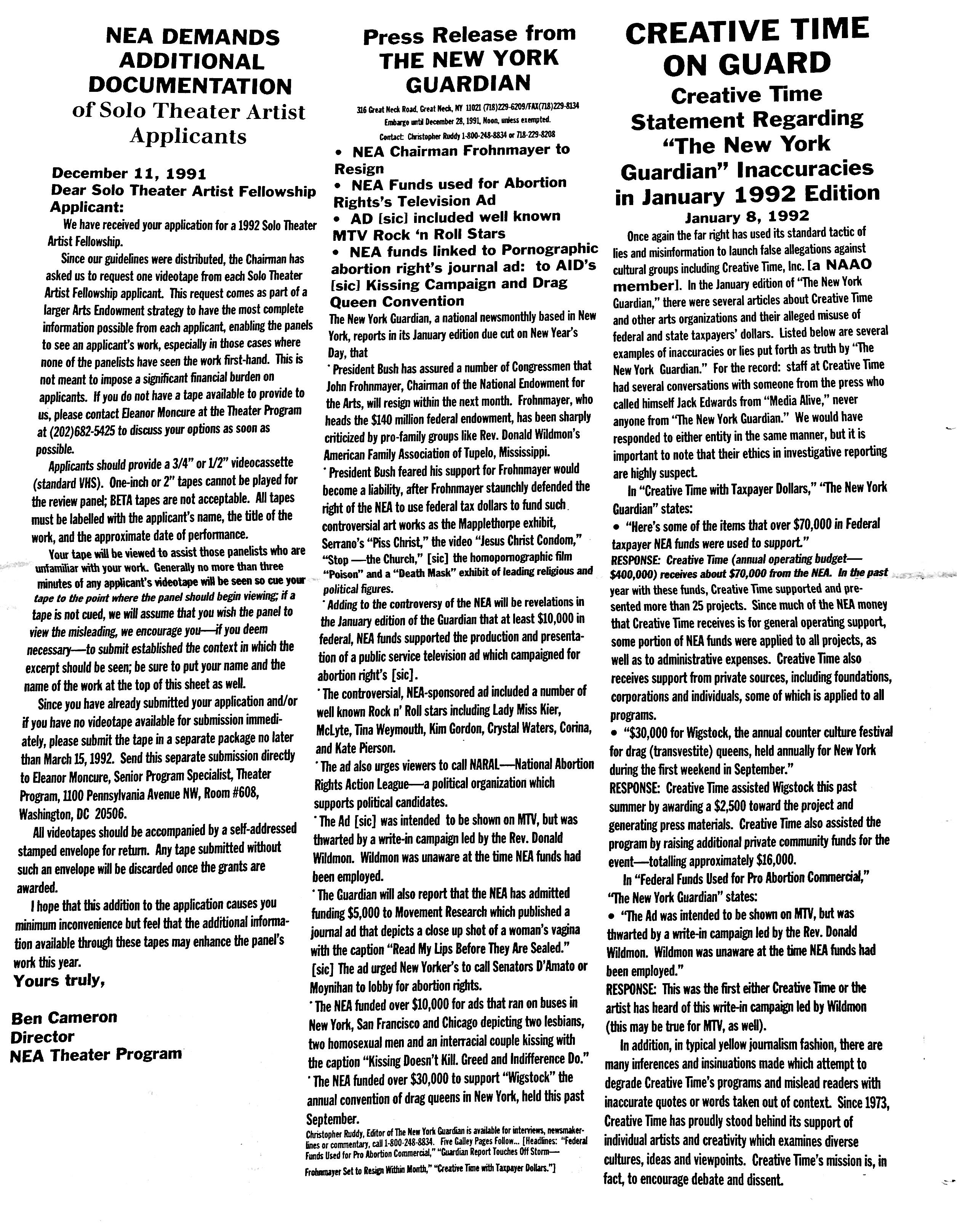 February 1992 - NAAO Bulletin Page 5.jpg