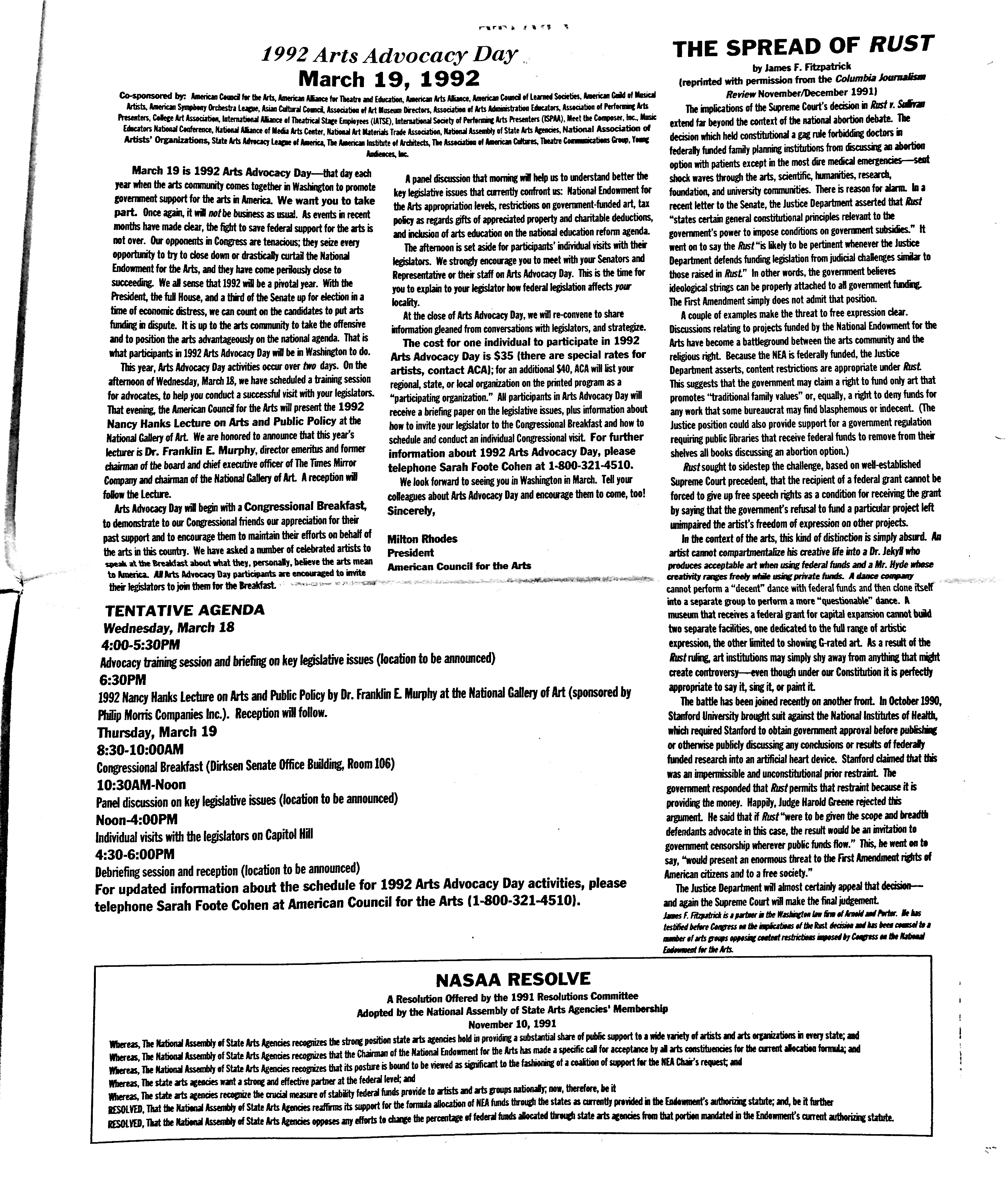 February 1992 - NAAO Bulletin Page 7.jpg
