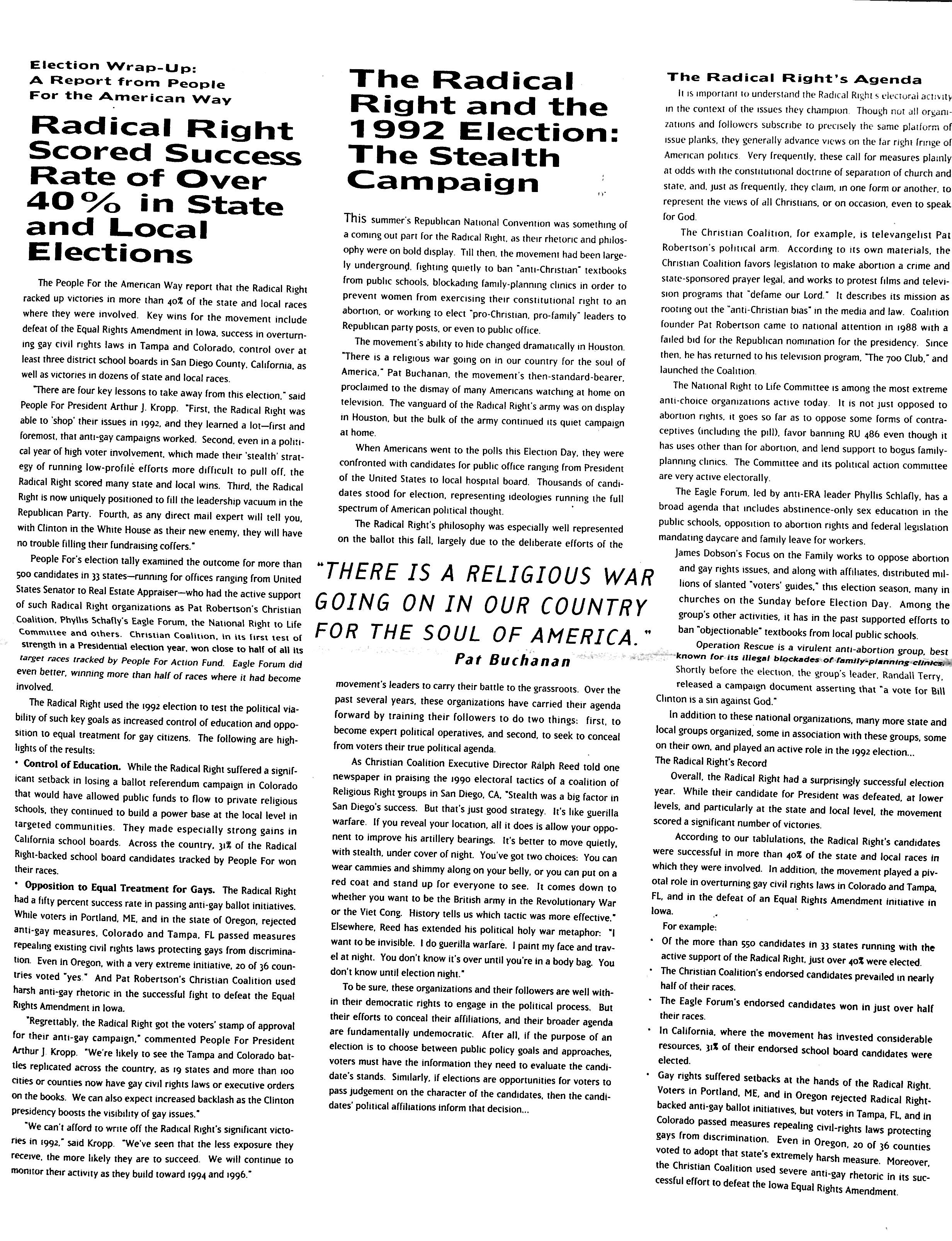 February 1993 - NAAO Bulletin Page 13.jpg