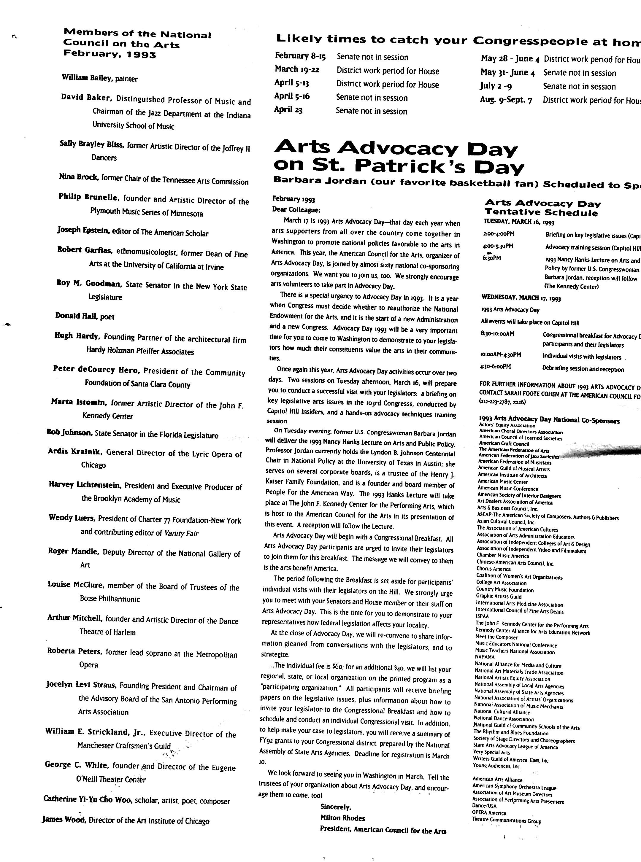 February 1993 - NAAO Bulletin Page 6.jpg