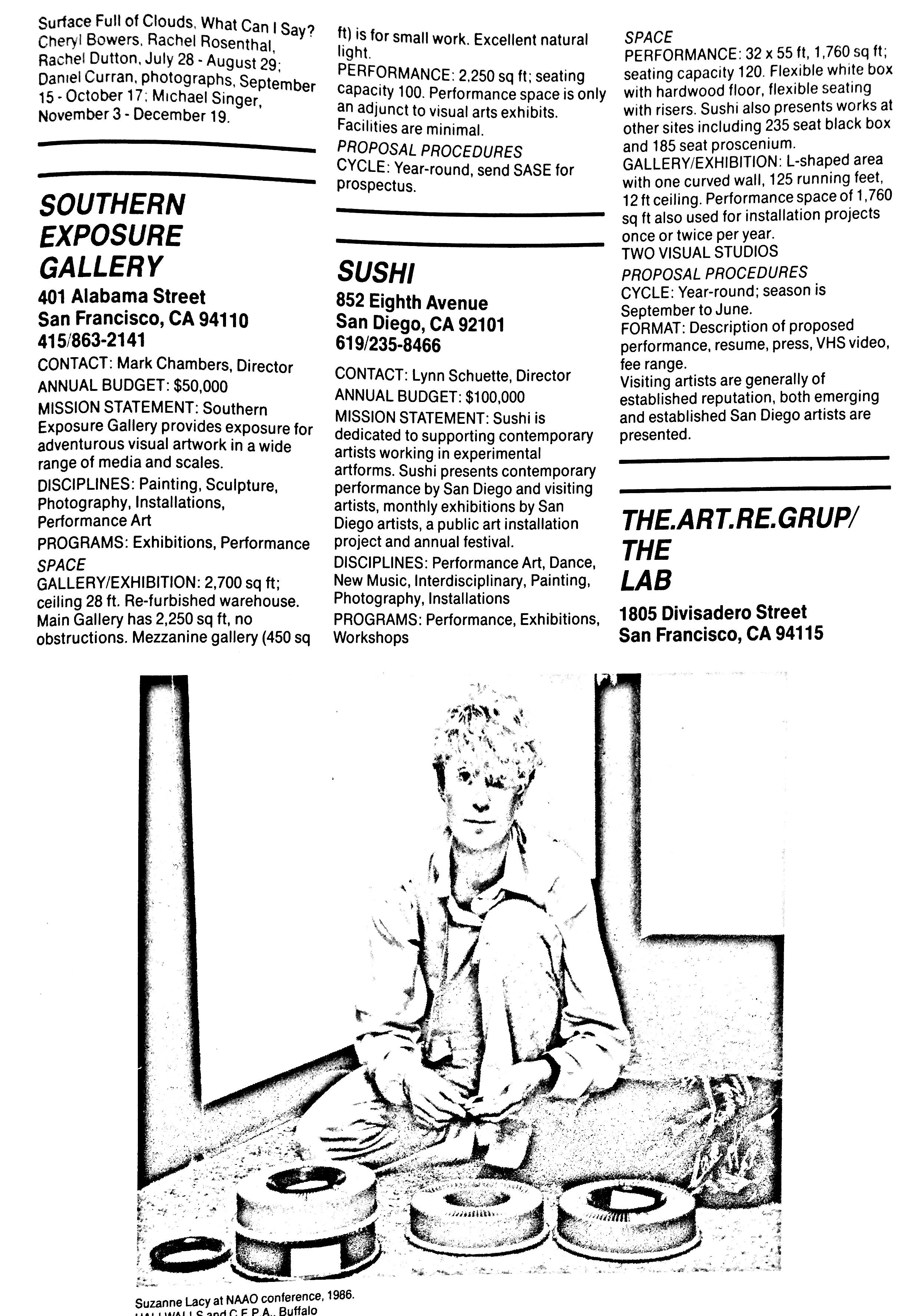 NAAO Directory (1987) Page 11.jpg