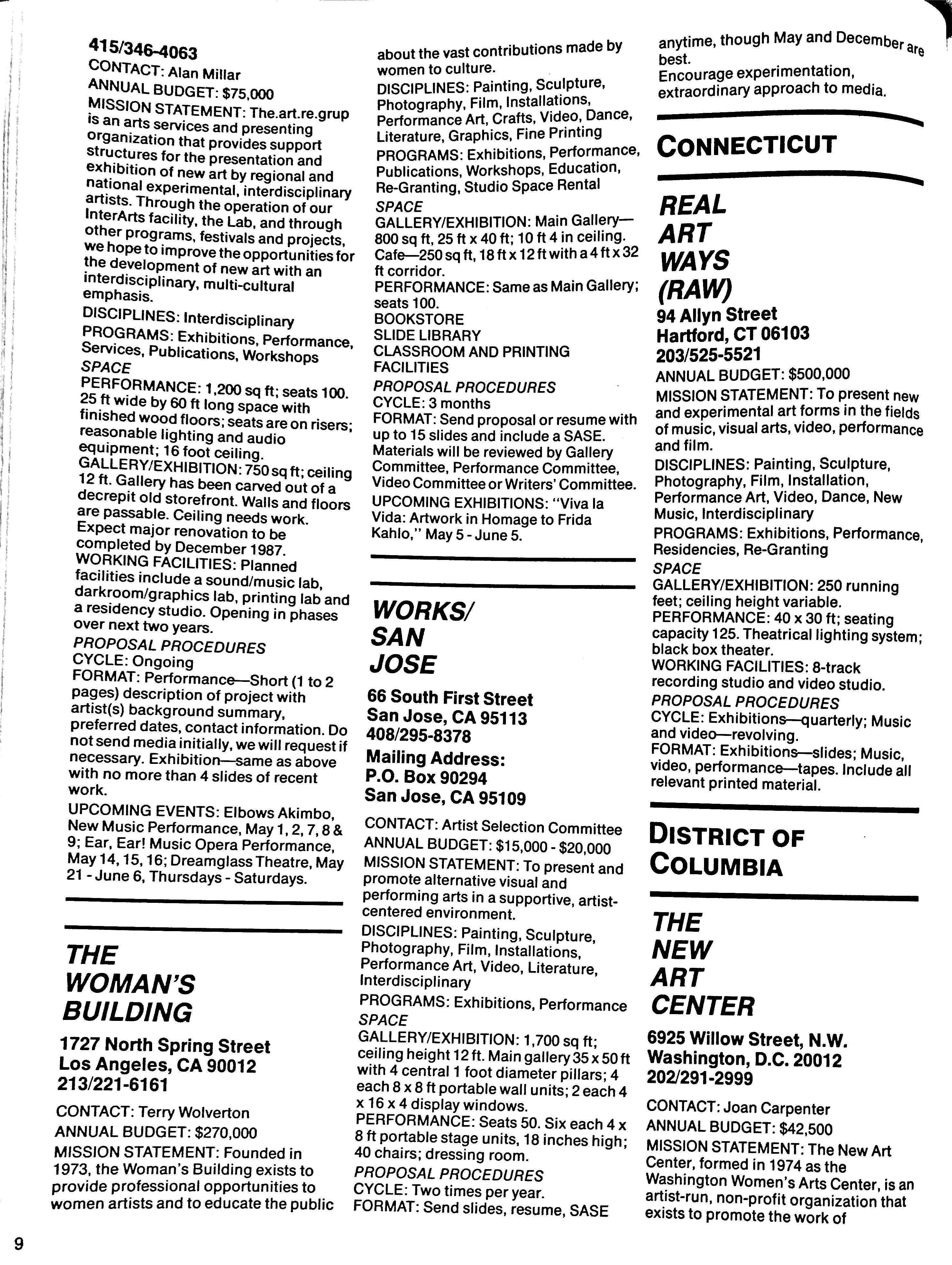NAAO Directory (1987) Page 12.jpg