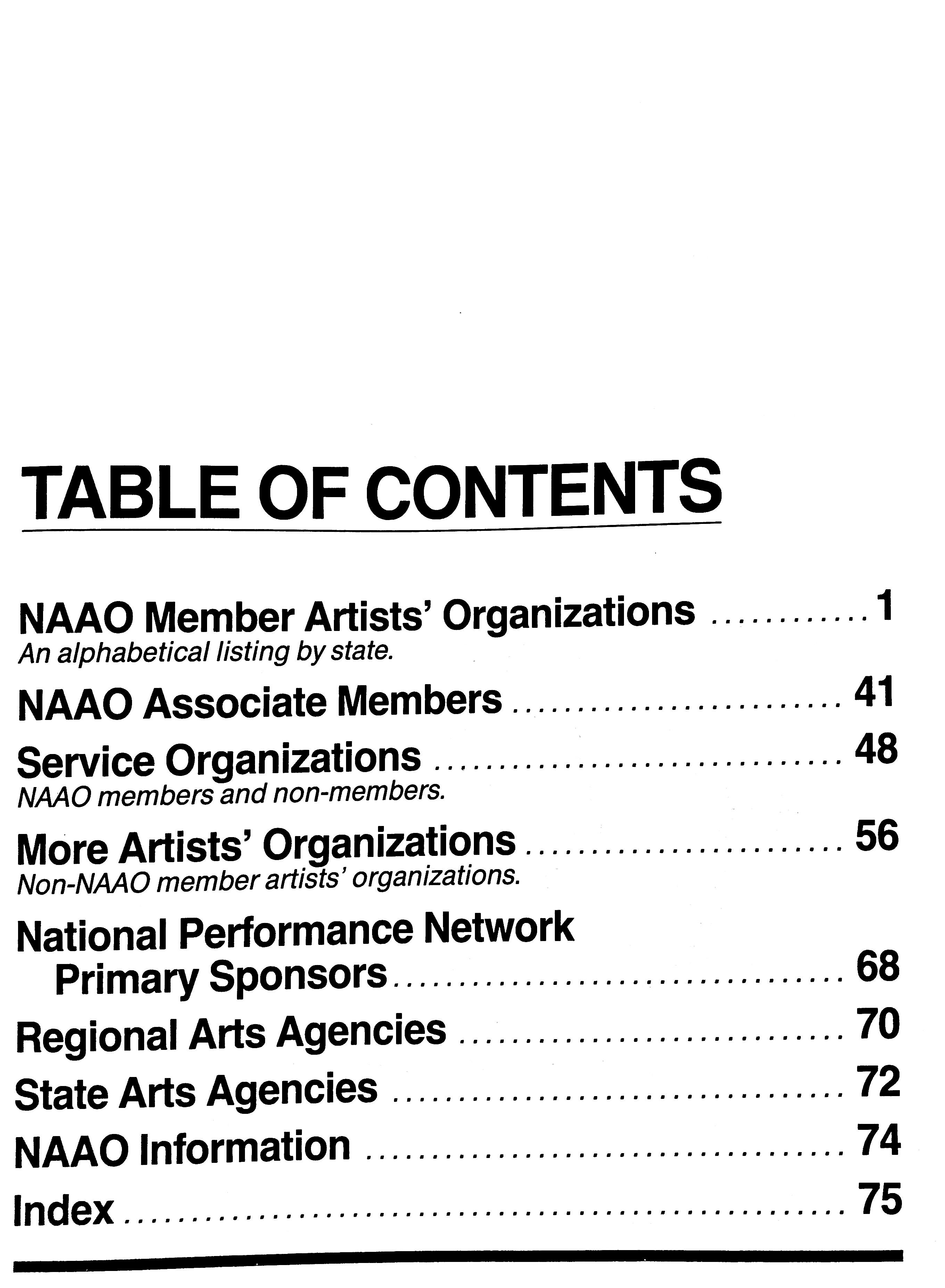 NAAO Directory (1987) Page 3.jpg