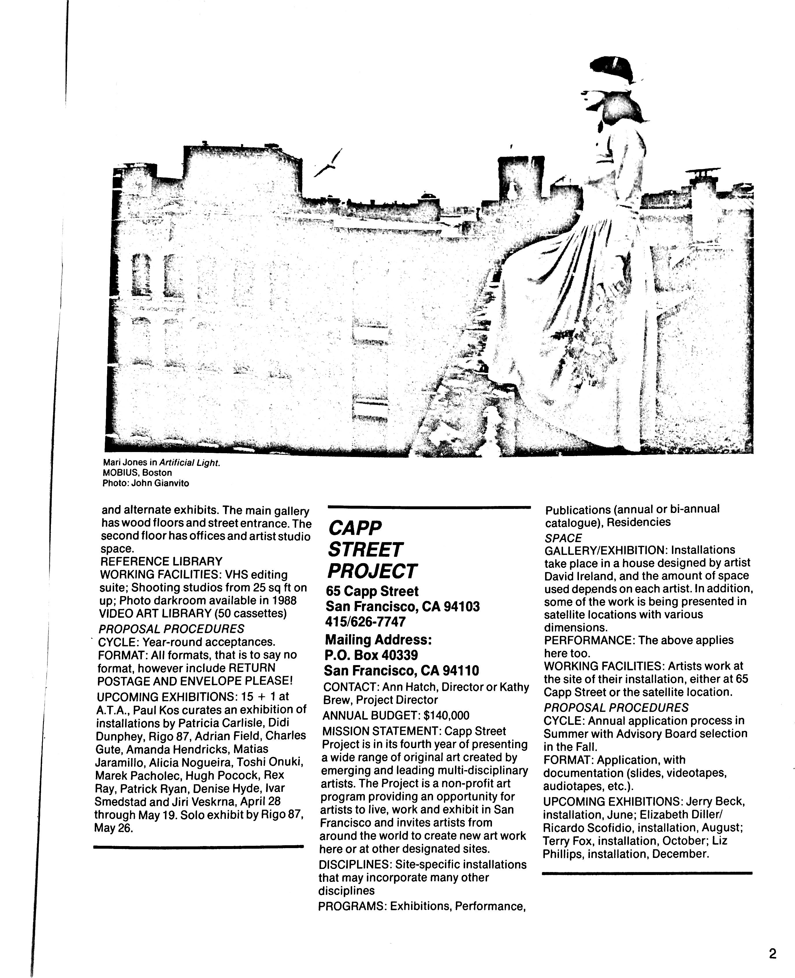 NAAO Directory (1987) Page 5.jpg