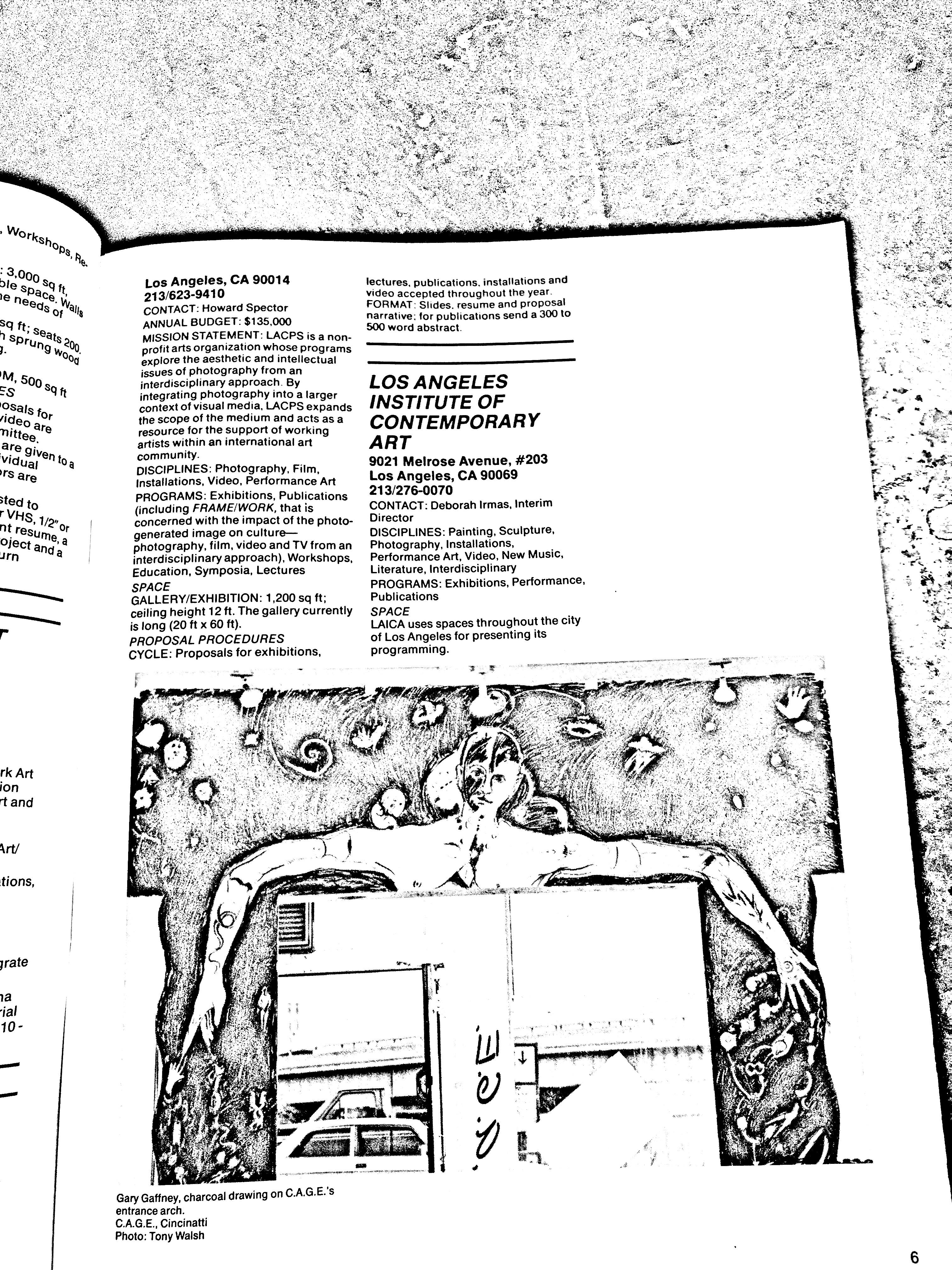NAAO Directory (1987) Page 9.jpg