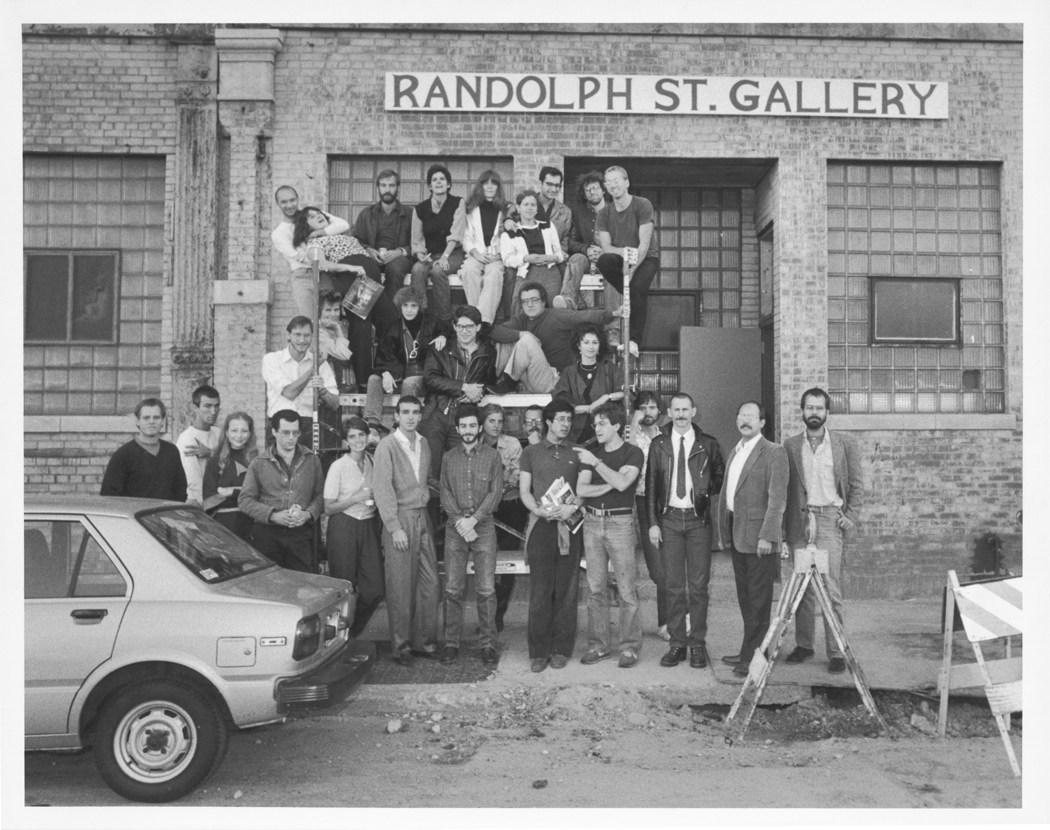 satinsky-02-randolph-st-gallery.jpg